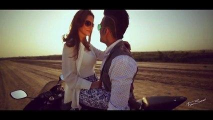 """Dance Floor"" - Arslan Baig & Fahad Jalali | Official Music Video |"