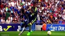 Sergio Ramos 2015-2016 ► The Best Defender ● Skills & Goals - HD