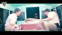 Chaalis Chauraasi Movie || Chaalis Chauraasi Video Song || Naseeruddin Shah, Atul Kulkarni, Shweta