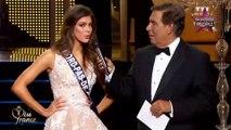 Miss Nord-Pas-de-Calais élue Miss France 2016, qui est-elle ?