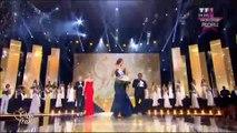 Miss France 2016 est Miss Nord-pas-de-Calais ! (vidéo)