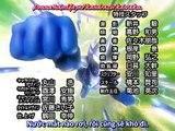 Ultraman Mebius tập 13 Youtube Full HD