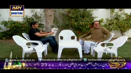 BulBulay - Episode 378 - December 20, 2015