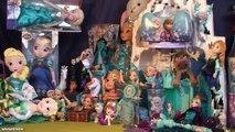 elsa baby Disney Parks Disney Frozen ELSA Finger Puppet Toy From Walt Disney World Disneyland
