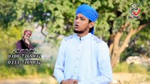 Name Muhammad Chomo HD Full Vedio New Naat - Hafiz Rao Waseem Qadri [2015] - All Vedio Naat