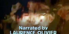 The World At War 1973(World War II Documentary) 3 France Falls(May June 1940) [Ful