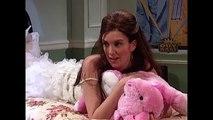 SNL Saturday Night Live  Supercut  Tina Fey and Amy Poehler