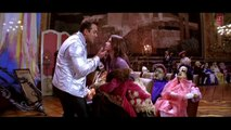Chori Chori Chupke Se_Hindi_Love_Song_movie---Lucky--No Time For Love---Salman Khan, Sneha Ullal_Full-HD_1080p
