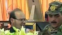سمير القنطار من مقاوم إلى شريك للنظام السوري - تقرير ناري لقناة الجزيرة عن اغتيال سمير القنطار