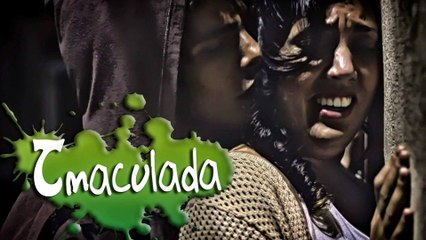 CANAL SUJISMUNDOS - IMACULADA - IMMACULATE (Subtitled)
