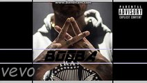 BOOBA - Je Les Nique (Son Exclu OKLM RADIO)_2
