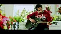 Mera Mann Kehne Laga Full Song with Lyrics - Nautanki Saala - Ayushmann Khurrana,Kunaal Roy Kapur (1)