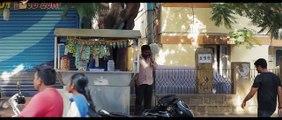 RunwayReel - Telugu Latest Short Films