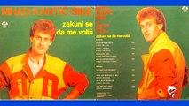 Nihad Kantic Sike - Ja i ti se ne vidjamo vise (Audio 1983)