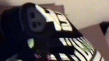Ken Block Gymkhana Rally Racing Shoes!! DC Shoes Unboxing!!