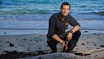 EN LA ISLA CON BEAR GRYLLS | Discovery T1x03