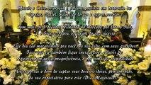Marcio & Celso decoração -  Casamentos & Eventos Dezembro 2015