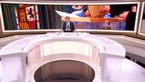 Espagne : Mariano Rajoy en tête des derniers sondages