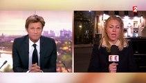 Avion d'Air France dérouté : la fausse bombe confectionnée durant le vol