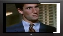 New York Cops NYPD Blue Staffel 6 Folge 19 deutsch german