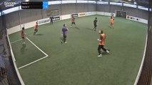 Equipe 1 Vs Equipe 2 - 20/12/15 16:45 - Loisir Pau - Pau Soccer Park