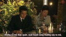白い巨塔 HD 2003, Shiroi Kyoto HD 2003, The Great White Tower HD 2003 Ep18 clip1
