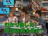 SMAP中居正広「関ジャニ∞は後輩だけど手に負えない・・・」発言に関ジャニ∞がヒートアップ!?