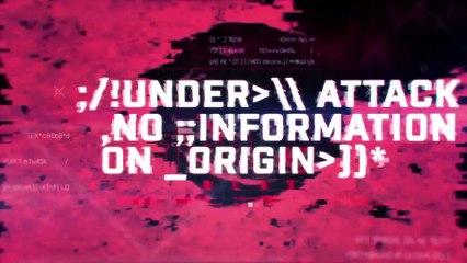 God Eater - PS4 PSVita PC - Incoming Threat (Jump Festa Trailer)  de God Eater 2