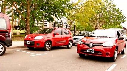 Renault App