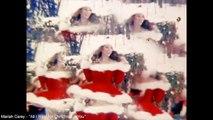 Johnny Hallyday, Tino Rossi et plus : la playlist du Point pour Noël