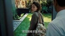 【漸動人生】HD高畫質中文電影預告