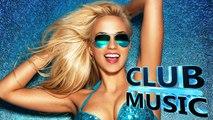 Best Summer Club Dance Music Mashups Remixes 2015 - CLUB MUSIC