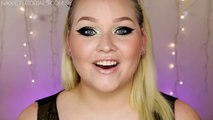 Christina Perri – Burning Gold (Official Video) Inspired Makeup Tutorial
