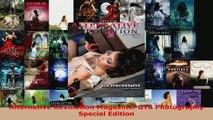 Read  Alternative Revolution Magazine GT6 Photography Special Edition PDF Free