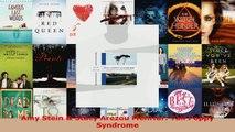 PDF Download  Amy Stein  Stacy Arezou Mehrfar Tall Poppy Syndrome Download Online