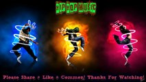 NEW Hip Hop R&B Mashup Mix 2015 Nicki Minaj ft Chris Brown, Wiz Khalifa, Rihanna, Britney Spears #1