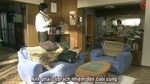 白い巨塔 HD 2003, Shiroi Kyoto HD 2003, The Great White Tower HD 2003 Ep19 clip2