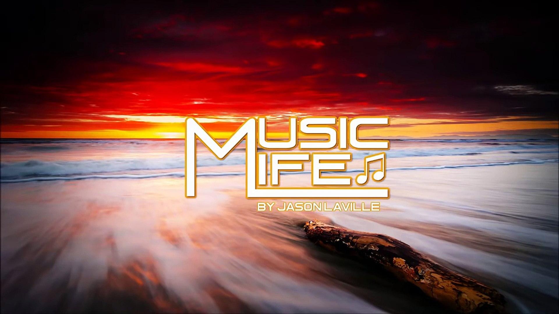 Tropical & Chill House Remixes ' Summer Dance Mix 2015