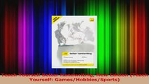 Read  Teach Yourself Better Handwriting New Edition Teach Yourself GamesHobbiesSports PDF Free