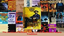 Read  The Buckland Romani Tarot In the Authentic Gypsy Tradition Ebook Free