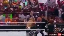 WWE-Wrestlemania-26-The-Undertaker-vs-Shawn-Michaels-Streak-Vs-Career-HD WWE Wrestling - Video Dailymotion