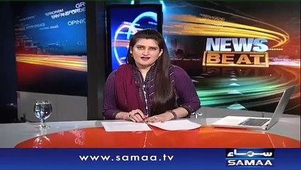Paras Janzeb Analysis on Mayor of Karachi