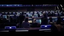 The Martian 2015 Film TV Spot On My Side - Matt Damon Movie
