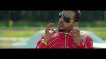 Jazzy B ft. Jsl Singh - Full Video HD - Latest Punjabi Song 2015