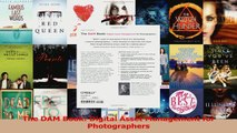 The DAM Book Digital Asset Management for Photographers