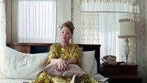 """Nouvel extrait exclusif du film """"Joy"""" avec Jennifer Lawrence"""