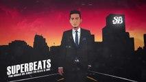 HIP HOP BEAT with Hook {Drake Type Rap Beats Instrumental} 2015   Never Give Up   Valentin