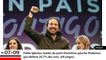 """""""Retour sur les élections législatives en Espagne"""" (Géopolitique)"""