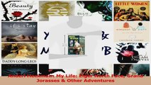 Read  Anderl Heckmair My Life Eiger North Face Grand Jorasses  Other Adventures Ebook Free