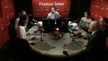 """Le Billet de Sophia Aram : """"La daechisation de Marine Le Pen"""""""
